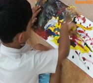 geniuskids-summer-camp-toddlers-kolkata-44
