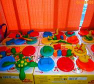 summer-camp-best-pre-school-Garia-09