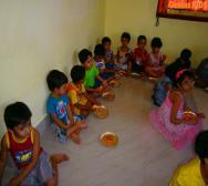 summer-camp-best-pre-school-Garia-10