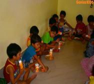 summer-camp-best-pre-school-Garia-13