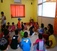 summer-camp-best-pre-school-Garia-16