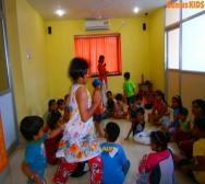 summer-camp-best-pre-school-Garia-17