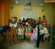 summer-camp-best-pre-school-Garia-29