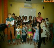 summer-camp-best-pre-school-Garia-30