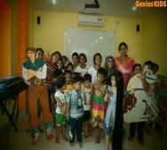 summer-camp-best-pre-school-Garia-31