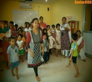 summer-camp-best-pre-school-Garia-33