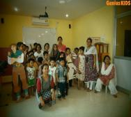summer-camp-best-pre-school-Garia-34