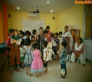 summer-camp-best-pre-school-Garia-35