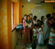 summer-camp-best-pre-school-Garia-36