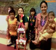 toddler-activity-preschool-kolkata-03