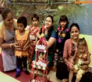 toddler-activity-preschool-kolkata-04