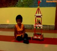 toddler-activity-preschool-kolkata-06