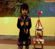 toddler-activity-preschool-kolkata-07