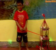 toddler-activity-preschool-kolkata-08
