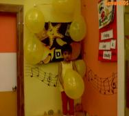 toddler-activity-preschool-kolkata-09
