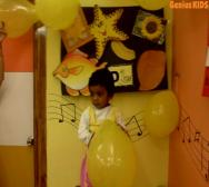 toddler-activity-preschool-kolkata-12