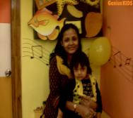 toddler-activity-preschool-kolkata-13