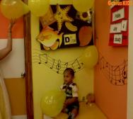 toddler-activity-preschool-kolkata-14