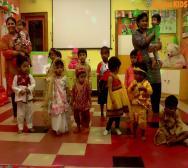 independence-day-playschool-genius-kids-09