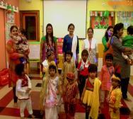independence-day-playschool-genius-kids-10