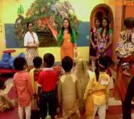 independence-day-playschool-genius-kids-11