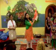 independence-day-playschool-genius-kids-12