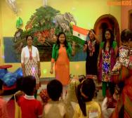 independence-day-playschool-genius-kids-13
