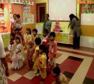independence-day-playschool-genius-kids-15