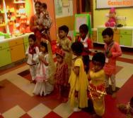 independence-day-playschool-genius-kids-16