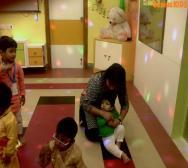 independence-day-playschool-genius-kids-18