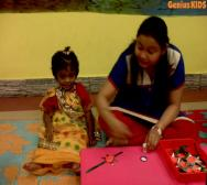 rakshabandhan-celebration-saltlake-02