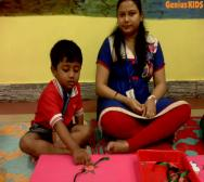 rakshabandhan-celebration-saltlake-06
