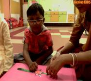 rakshabandhan-celebration-saltlake-08