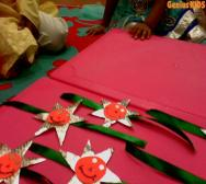 rakshabandhan-celebration-saltlake-14