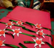 rakshabandhan-celebration-saltlake-16