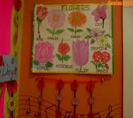 flower-day-preschool-saltlake-01