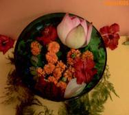 flower-day-preschool-saltlake-05