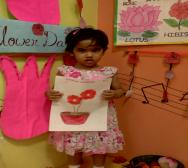 flower-day-preschool-saltlake-07
