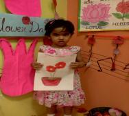 flower-day-preschool-saltlake-07