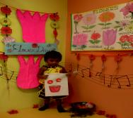 flower-day-preschool-saltlake-03