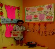 flower-day-preschool-saltlake-04