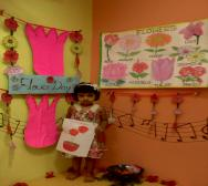 flower-day-preschool-saltlake-06