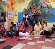 leading-daycare-celebrating-teachers-day-02