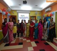 leading-daycare-celebrating-teachers-day-04