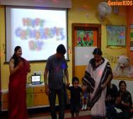 leading-daycare-celebrating-teachers-day-09