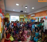 leading-daycare-celebrating-teachers-day-12