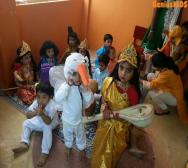 top-playschool-organizing-diwali-01