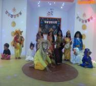 top-playschool-organizing-diwali-02