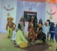 top-playschool-organizing-diwali-03