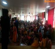 top-playschool-organizing-diwali-04